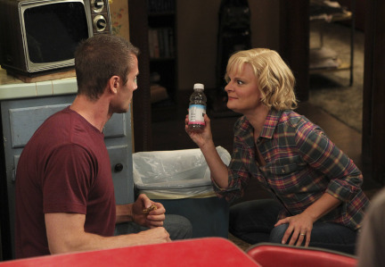 Raising Hope Episode 11 Hey There, Delilah (2)