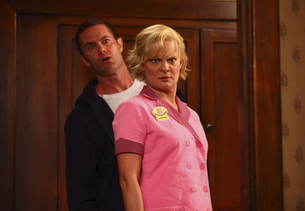 Raising Hope Episode 11 Hey There, Delilah (5)