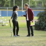 Switched at Birth Season 3 Episode 2 Your Body is a Battleground (11)
