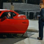 Switched at Birth Season 3 Episode 1 Drowning Girl (18)