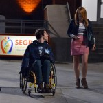 Switched at Birth Season 3 Episode 1 Drowning Girl (17)