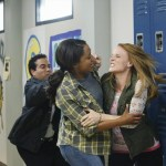 Switched at Birth Season 3 Episode 3 Fountain (8)