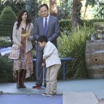 Trophy Wife Episode 12 The Punisher (8)