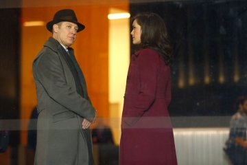 The Blacklist Episode 13 The Cyprus Agency (19)
