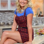 Mystery Girls Young & Hungry (5)