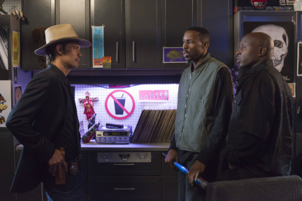 Justified Season 5 Episode 2 The Kids Aren't All Right (6)