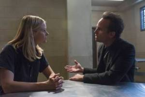 Justified Season 5 Episode 3 Good Intentions (5)