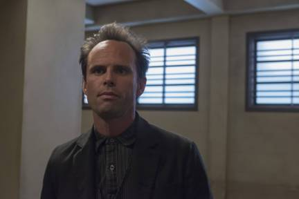 Justified Season 5 Episode 3 Good Intentions (3)