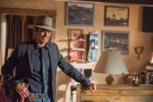 Justified Season 5 Episode 4 Over the Mountain (10)