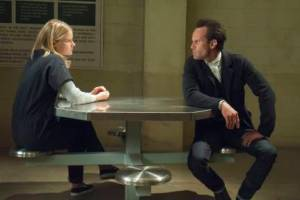 Justified Season 5 Episode 4 Over the Mountain (5)