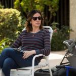 Cougar Town Season 5 Episode 6 Learning to Fly (2)
