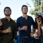 About a Boy (NBC) episode 2 About a Pool Party (9)