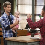 Baby Daddy Season 2 Episode 22 Romancing the Phone (12)