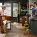 Baby Daddy Season 2 Episode 22 Romancing the Phone (11)