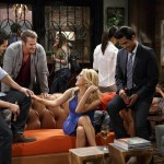 Baby Daddy Season 2 Episode 22 Romancing the Phone (6)