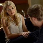 Being Human (Syfy) Season 4 Episode 6 Cheater of the Pack (4)