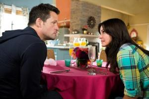 Cougar Town Season 5 Episode 8 Mystery of Love (1)