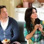 Cougar Town Season 5 Episode 8 Mystery of Love (5)