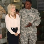 Enlisted (Fox) Episode 6 Brothers and Sister (5)