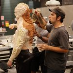 Face Off Season 6 Episode 6 Cryptic Creatures (9)