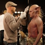 Face Off Season 6 Episode 6 Cryptic Creatures (7)