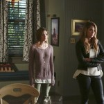 Ravenswood Episode 10 My Haunted Heart (21)