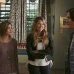 Ravenswood Episode 10 My Haunted Heart (20)
