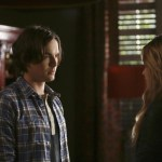Ravenswood Episode 10 My Haunted Heart (19)