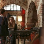 Ravenswood Episode 10 My Haunted Heart (18)