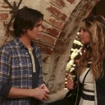 Ravenswood Episode 10 My Haunted Heart (14)