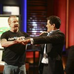 Shark Tank Season 5 Episode 17 (14)