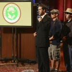 Shark Tank Season 5 Episode 17 (10)