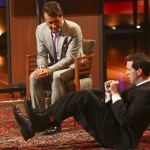 Shark Tank Season 5 Episode 17 (8)