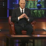 Shark Tank Season 5 Episode 17 (20)