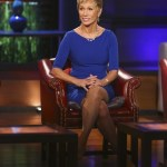 Shark Tank Season 5 Episode 17 (19)