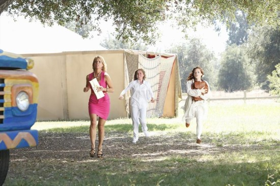 Suburgatory Season 3 Episode 5 Blame It on the Rain Stick (8)