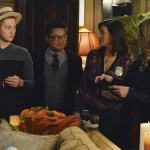 Switched at Birth Season 3 Episode 6 The Scream (4)