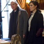 The Blacklist Episode 14 Madeline Pratt (12)