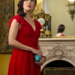 The Blacklist Episode 14 Madeline Pratt (11)