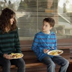 The Fosters Episode 14 Family Day (9)