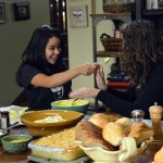 The Fosters Episode 15 Padre (5)