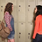 The Fosters Episode 17 Kids in the Hall (3)