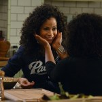 The Fosters Episode 15 Padre (1)