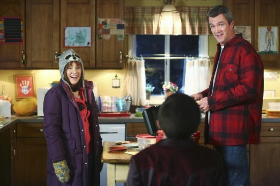 The Middle Season 5 Episode 14 The Award (12)