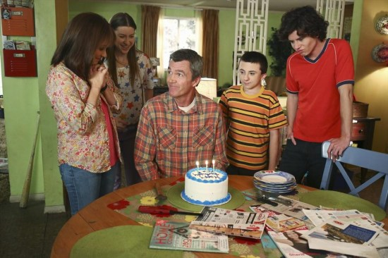 The Middle Season 5 Episode 14 The Award (11)