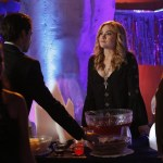 Twisted Episode 14 Home is Where the Hurt Is (11)