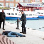 Chicago PD Season 1 Episode 6 Conventions (3)