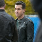 Chicago PD Season 1 Episode 6 Conventions (11)