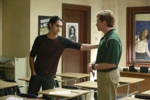 Twisted Episode 16 The Son Also Falls (1)