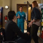 Switched at Birth Season 3 Episode 11 Love Seduces Innocence, Pleasure Entraps, and Remorse Follows (4)